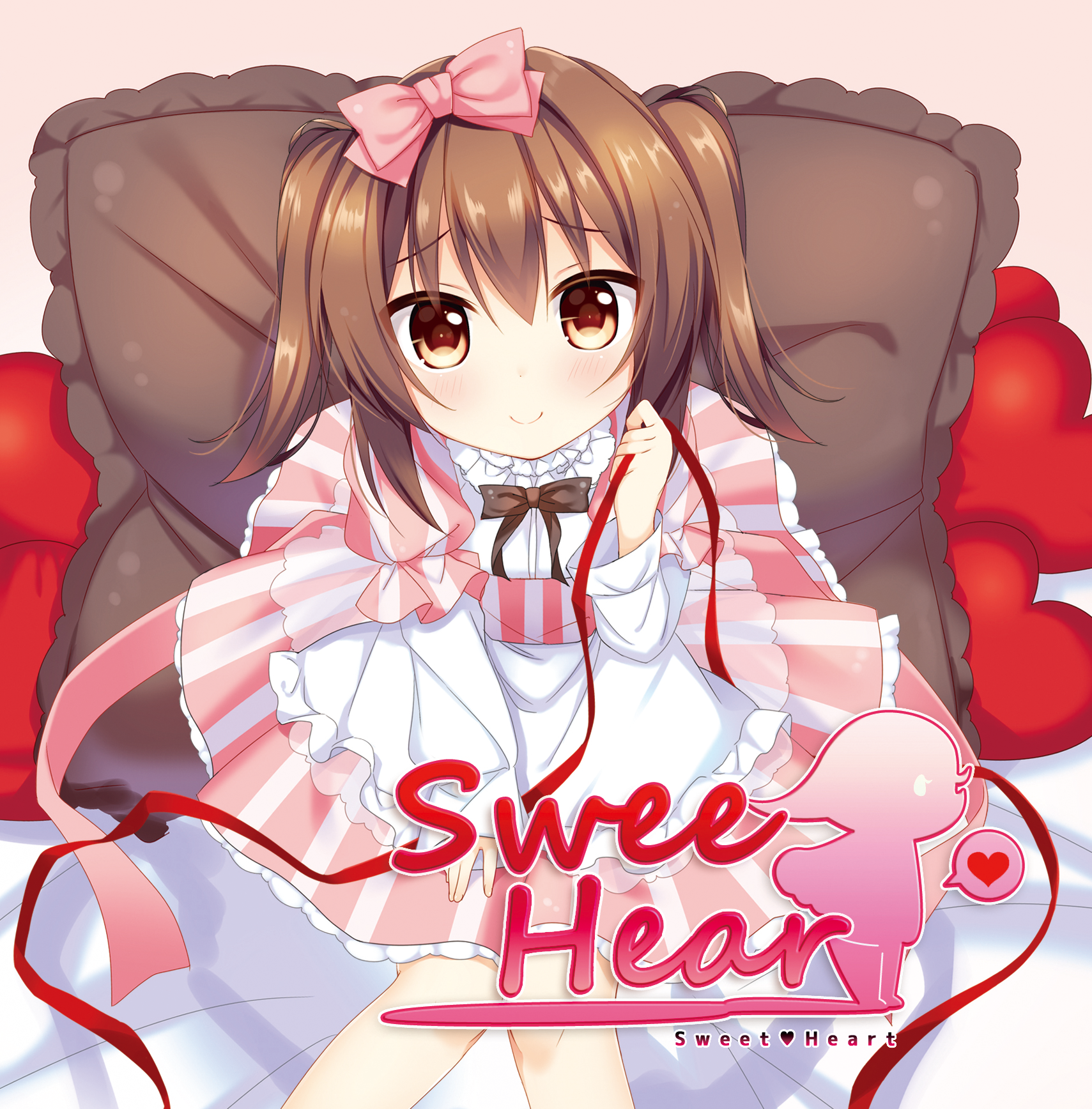 http://choko.chu.jp/sweetheart/images/SweetHeart.png
